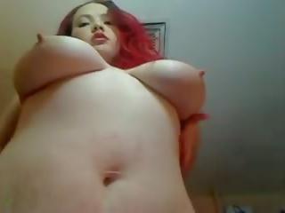 nowy hd porno