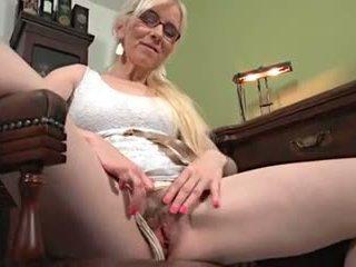 heetste grannies klem, een matures tube, masturbatie mov
