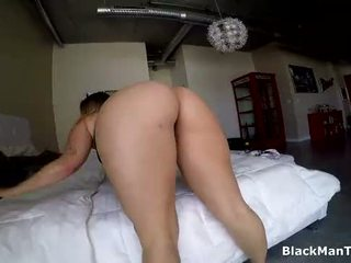 big fun, white quality, fun booty fun