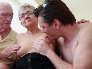 Porcas corno mais velho esposas unleashed, grátis porno c7