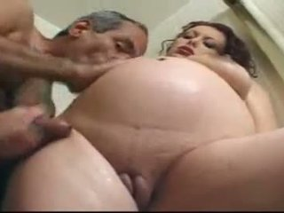 see pregnant, amateur all