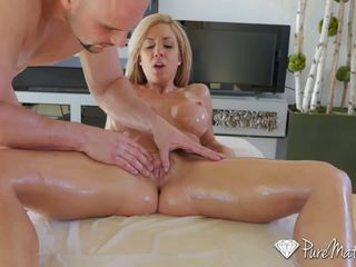more oral sex, quality vaginal sex all, caucasian great