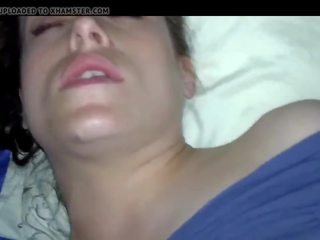 Wife Wants Double Facial, Free Wife Facial HD Porn 6d