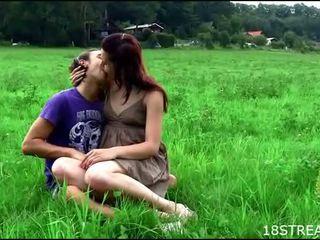 full teen sex, amateur teen porn, full drilling teen pussy
