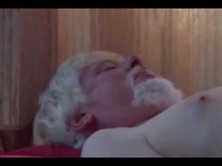 Massage Fuck: Free Hardcore Porn Video e5