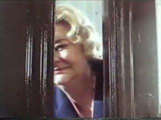 Archív nagyi porn film 1986, ingyenes nagyi porn videó 47