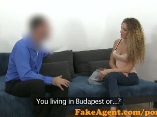reality great, free slim quality, ideal audition full