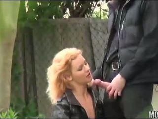 great hidden camera videos full, quality hidden sex all, voyeur