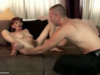 alle hardcore sex vid, online orale seks video-, zuigen