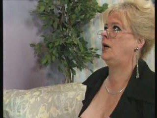 lesbians scene, grannies porn, masturbation