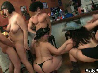 heet party sex thumbnail, u bbw gangbang mov, heetste bbw group