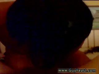Bent dicks gay porn gallery Angel Blade