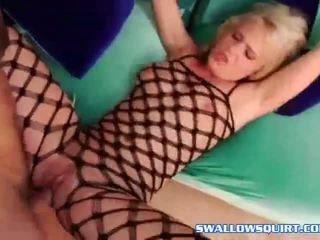 fun squirting any, most fishnet more, female ejaculation