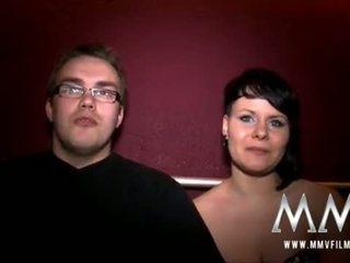 meer brunette mov, groepsex porno, heet doggystyle actie