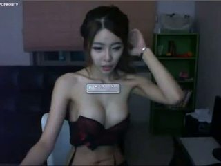 see webcam great, skinny check, hottest korean any