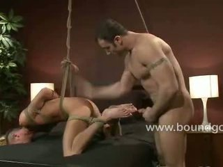 gay fucking, muscle fucking, online hunk thumbnail
