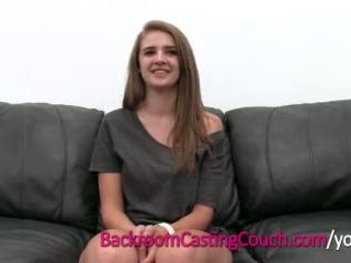most young ideal, quality cum, audition check