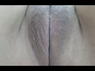 brunetka, wiek dojrzewania, kaukaska, masturbacja pochwy