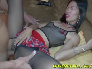 all asshole new, slut full, deep nice