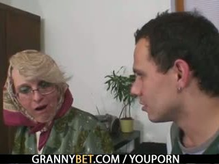 more reality free, hottest old fun, hot grandma more