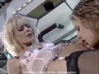 group sex, anal sex, lesbian, orgy