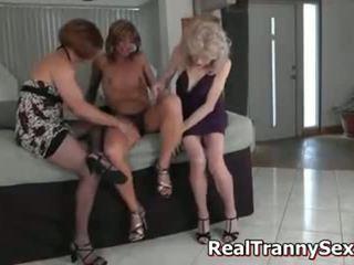 vers mastrubation