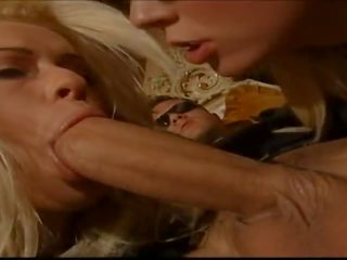 blowjobs action, threesomes posted, vintage porn