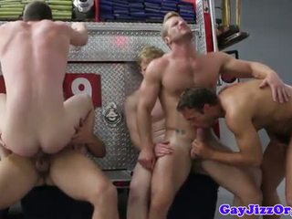 watch groupsex posted, great gay channel, muscle action