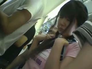japanese nice, nice voyeur full, watch public online