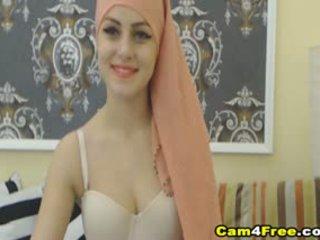 spielzeug, große brüste, webcam