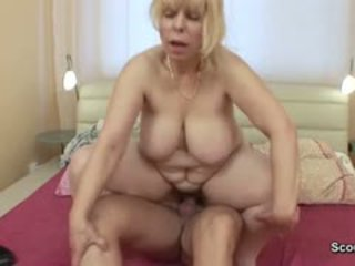 all big boobs mov, check anal posted, facial
