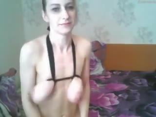 ideaal broodmager, webcams porno, grote natuurlijke tieten klem