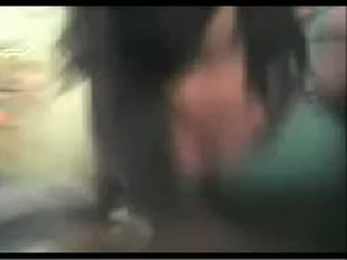 meer masturbatie video-