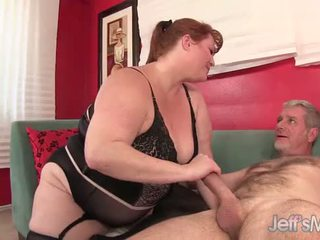 most chubby scene, bbw video, nice fat channel