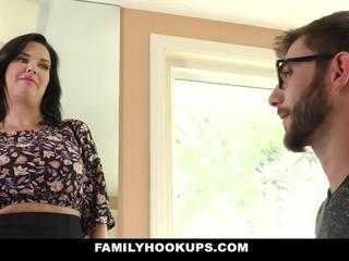 sehen oral sex online, neu deep beste, vaginal sex qualität