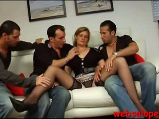 check orgy (group) ideal, most oral nice, hottest mature full
