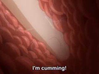 Best Romance Hentai Movie With Uncensored Big Tits Scenes