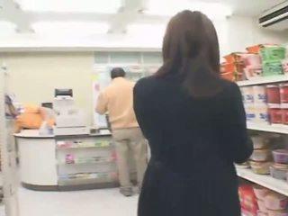 heetste brunette actie, ideaal japanse kanaal, meest openbare sex neuken