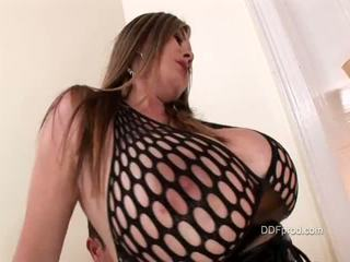 doggystyle, hq cougar rated, lingerie