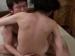 Hapon lola pagtatalik 3