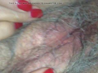 vanaemad hq, lõbu matures ideaalne, värske creampie kuum