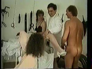 Heiratstest: Free Amateur Porn Video d7