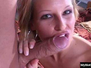 cumshots scène, hd porn seks