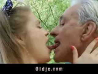 brunette great, any blowjob full, lick see