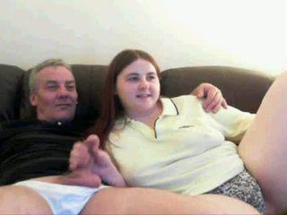 new chubby, most voyeur, fun webcams most