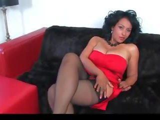 Danica collins mature