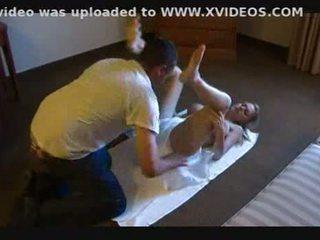 nieuw fetisch gepost, zien haarvlecht, heetste diaper