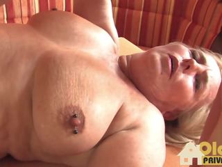 full threesomes, online hd porn, watch oldies privat