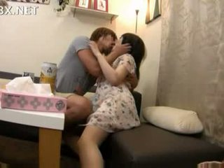 japanese any, online pussyfucking, more blowjob check