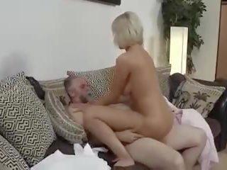 heet tieten actie, man porno, groot oud film